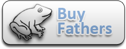 Buy Fathers